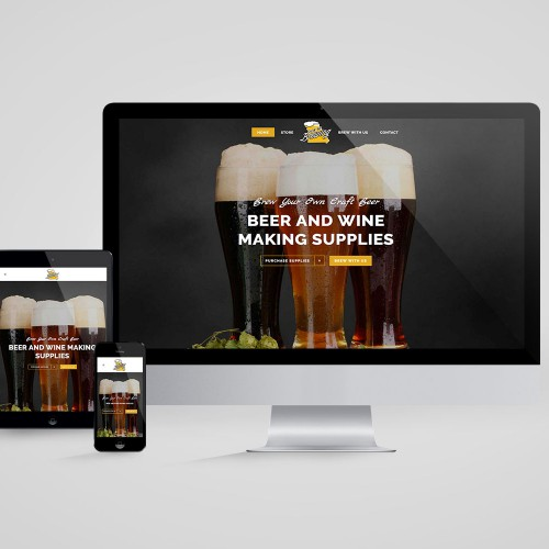 show_me_brewing_site_mockup